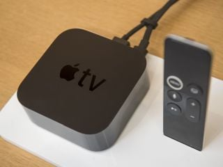 Apple TV Set-Top Box With Integrated HomePod Speaker and Video Conferencing Camera Said to Be in the Works
