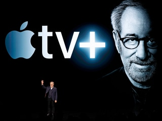 Apple TV+ Creators Asked to Avoid Portraying China Critically: Report