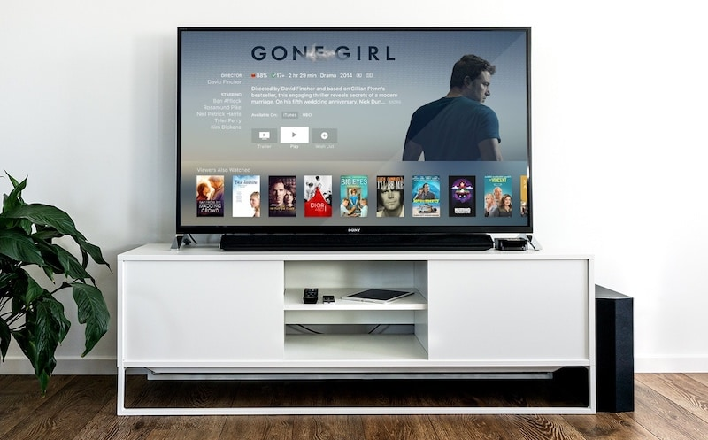 Apple wants to sell 4K iTunes movies for $20