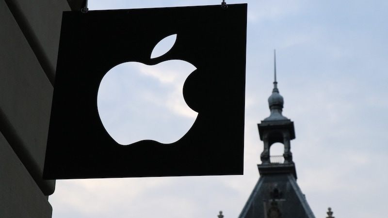 Apple Said to Issue $2,500 Bonuses to Employees After New US Tax Law
