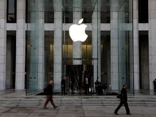 Apple Questioned by Irish Regulator Over Siri Audio Recordings