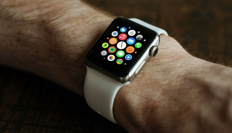 Apple Watch to Support All Workouts Soon, iOS 11 Beta Code Hints