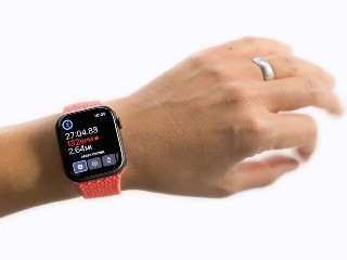 Apple Announces AssistiveTouch for Apple Watch, Eye-Tracking Features on iPad Among Other Accessibility Updates