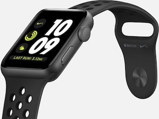 Apple Watch Series 2 Units With Faulty Batteries Said to Be Getting Free Repairs