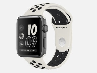 Apple Watch NikeLab Limited Edition Unveiled, Goes on Sale Next Week