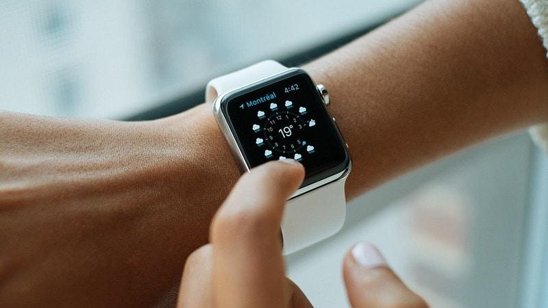 Apple Watch plays good Samaritan, helps save elderly in Hong Kong