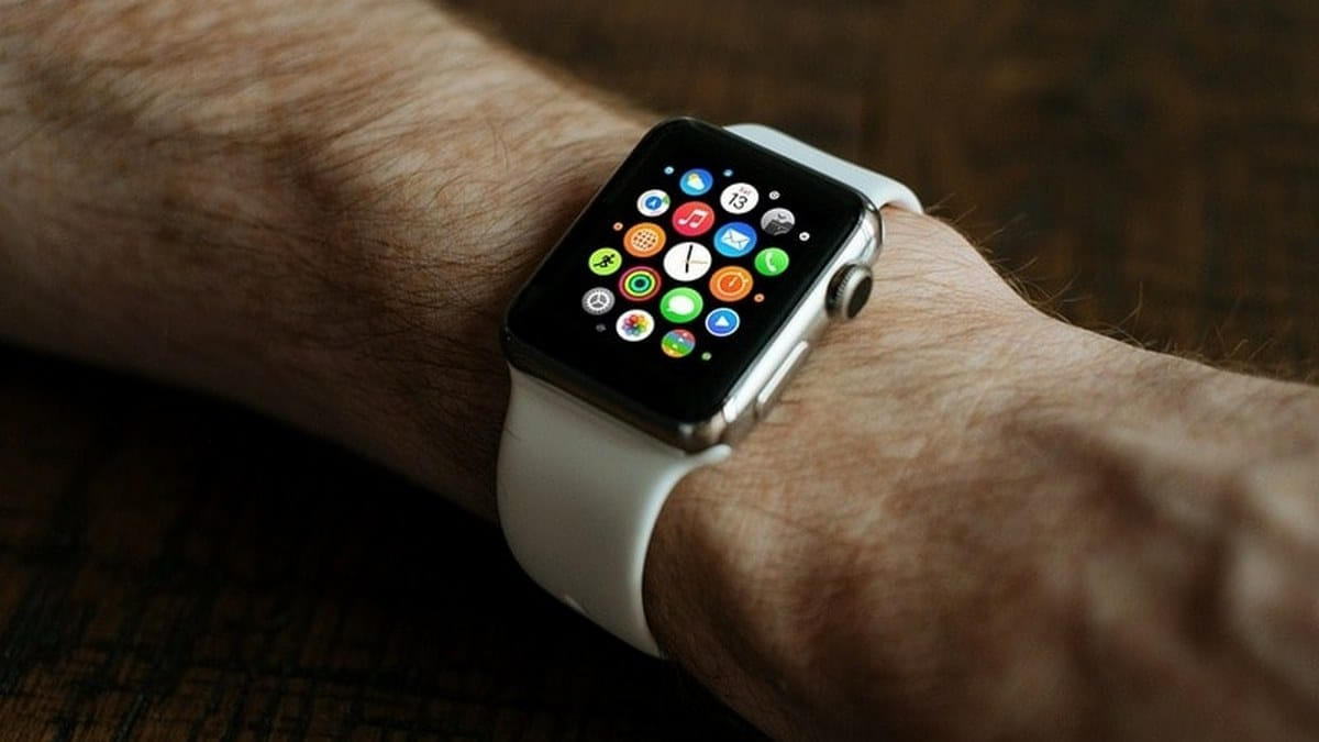 Apple Watch Series 2, Watch Series 3 Eligible for Screen Replacement Programme