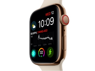 watchOS 5.1 Update Rollout Suspended After Reports of 'Bricked' Apple Watch Series 4 Units