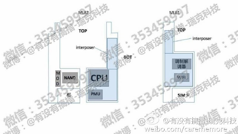 iPhone Variant Codenamed 'Ferrari' Tipped to Sport Borderless OLED Display in 2017