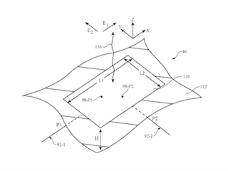 Apple Patent Tips Plans for iPhone Wireless Charging via Wi-Fi Router