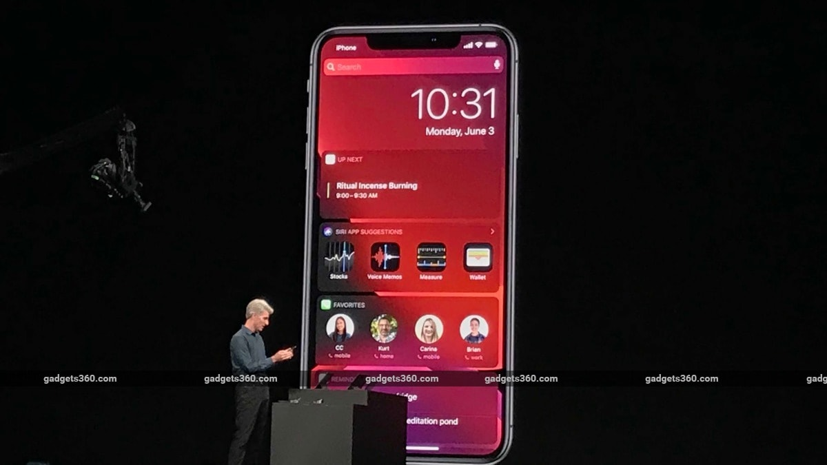WWDC 2019 Keynote Highlights: iOS 13, iPadOS, Mac Pro, and