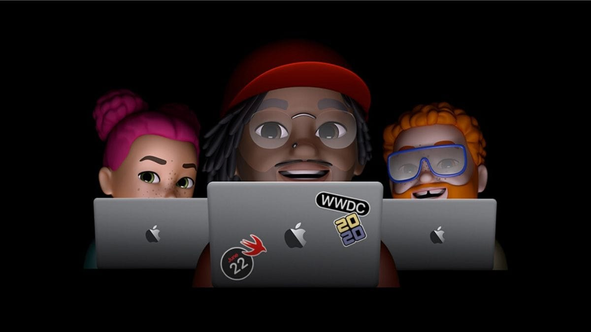 Apple's WWDC 2020 Worldwide Developers Conference Starts on June 22, Will Be Virtual and Free