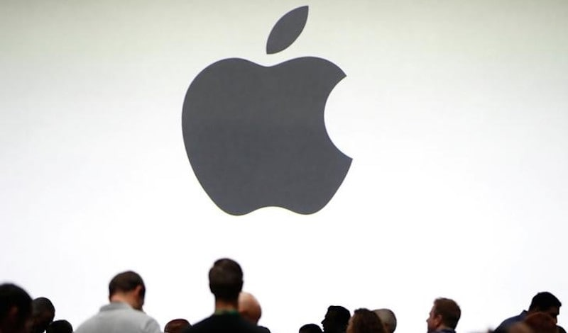 Apple's Internal Briefing on Product Secrecy Leaked, Employees Urged to 'Keep Mouth Shut'
