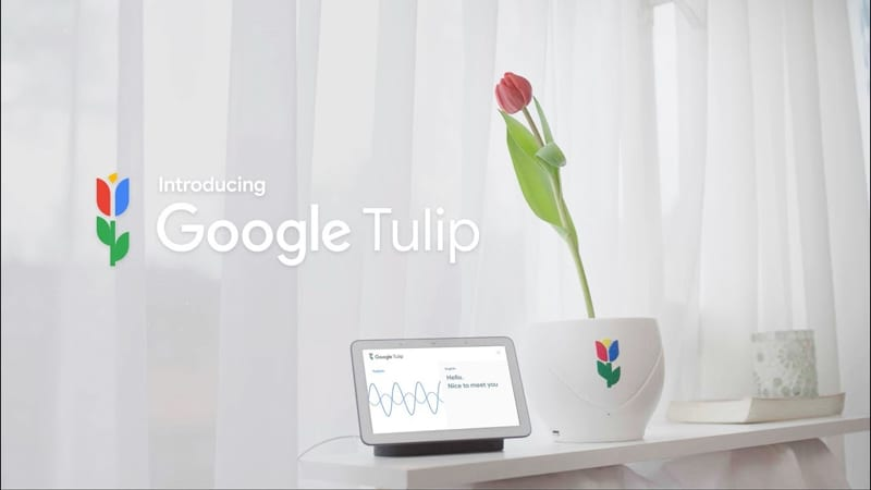 April Fool! The Best April Fools' Day Pranks From the Tech World Featuring Google, OnePlus, and Others