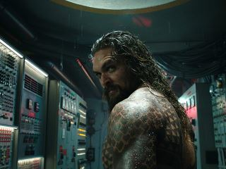 Aquaman Crosses Suicide Squad as It Nears $750 Million at Global Box Office