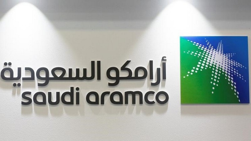 Google parent, Aramco in talks to build Saudi tech hub