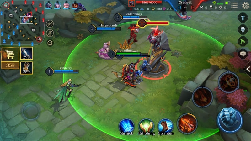 arena of valor tencent arena_of_valor
