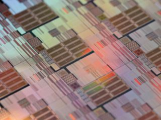 Arm Introduces Armv9, Takes Aim at Intel in Biggest Tech Overhaul in Decade