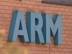 ARM Unveils iSIM, an Alternative to Traditional SIM Card Tech That's Built Into the SoC