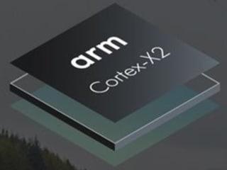 Arm Unveils Cortex-X2, Cortex-A710, Cortex-A510 CPUs, New Mali GPUs for Future Smartphones, Laptops