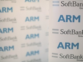 ARM Holdings Still Aiming for 2023 Return to Public Markets, CEO Says
