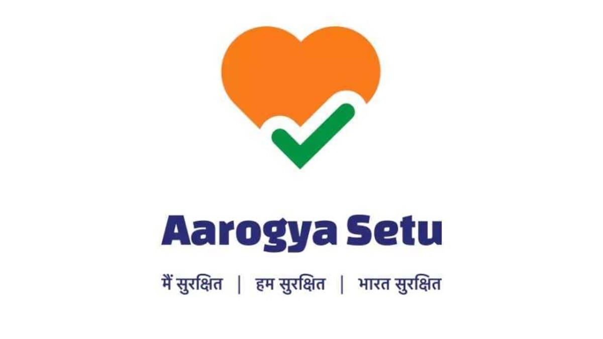 Aarogya Setu App Download Encouraged by PM Modi, Amid Privacy Concerns Raised by Experts