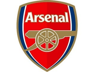 Arsenal Signs Up to Promote Cryptocurrency in Partnership With CashBet