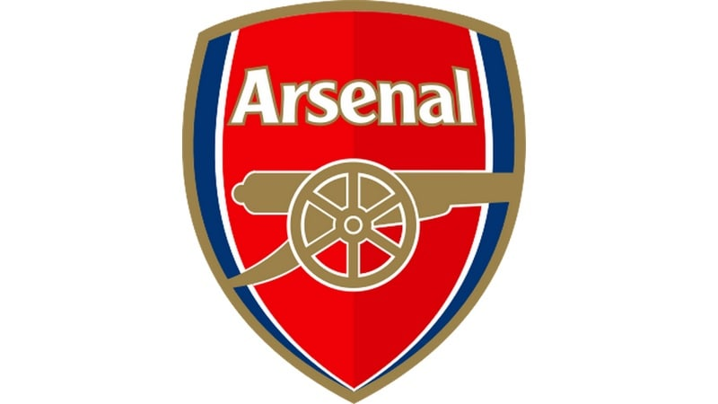 Arsenal secures Blockchain partner CashBet Coin, a gaming cryptocurrency