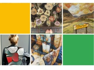 Google Arts & Culture App Gets New Art Transfer Tool, Letting You Transform a Photo Into a Painting
