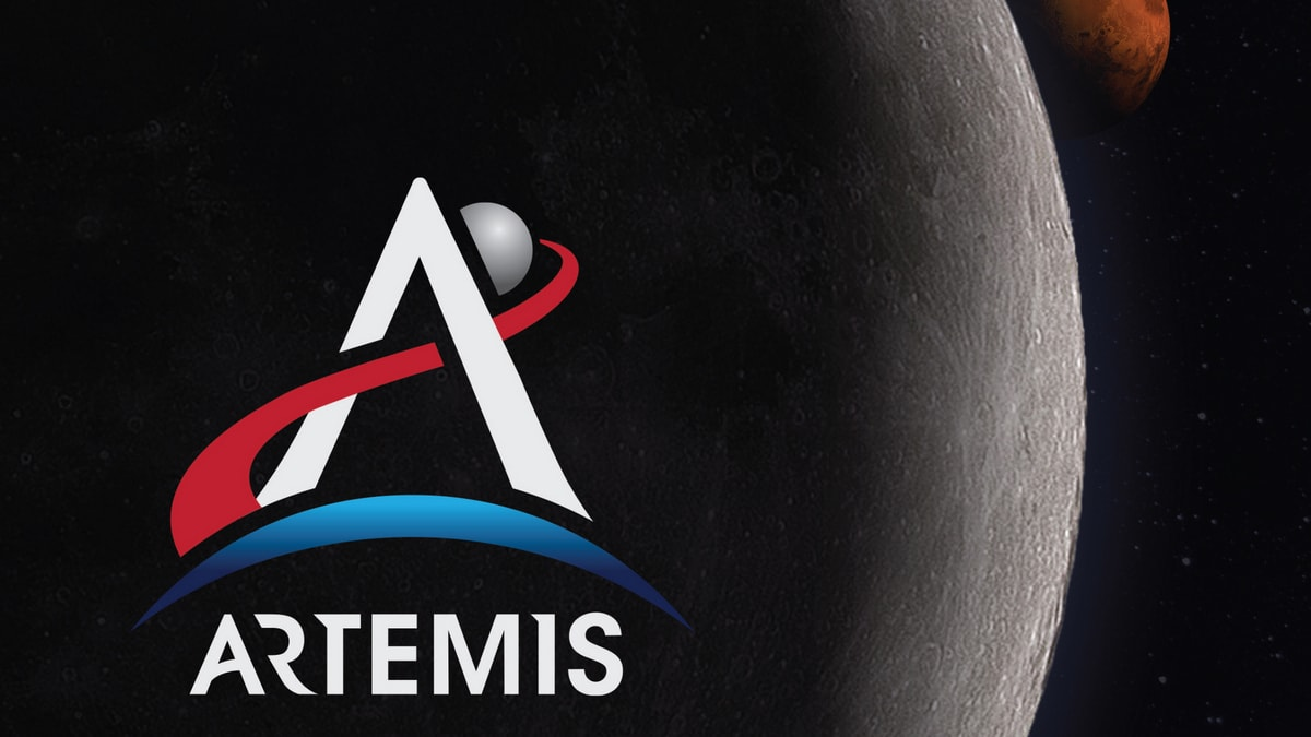 NASA Selects 13 Firms Including Bezos' Blue Origins, Musk's SpaceX to Help With Artemis Moon Mission