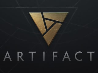 Valve Announces Artifact Release Date and Price