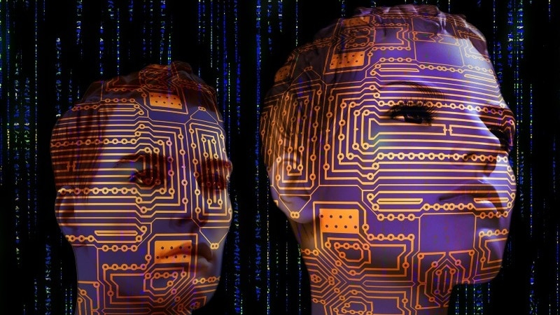 AI-Powered Devices to Read Users' Emotional State: Gartner
