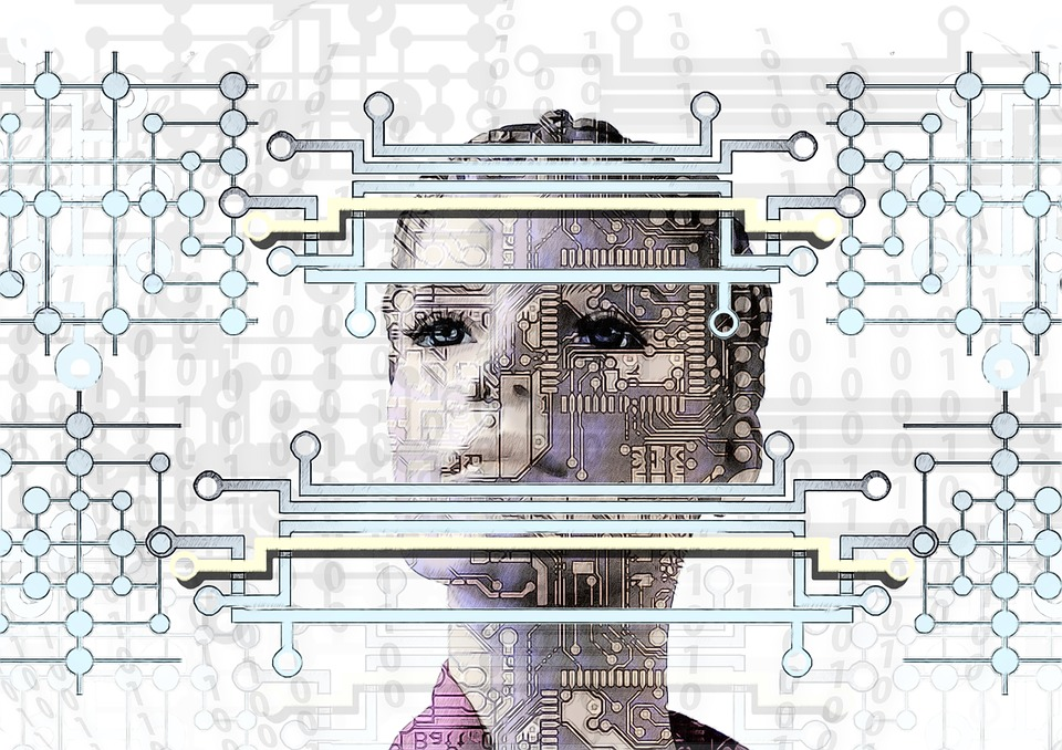 Is Artificial Intelligence Intelligent? How Machine Learning Has Developed