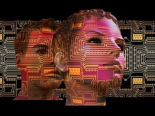 How Artificial Intelligence Can Improve Hiring by Limiting Biases