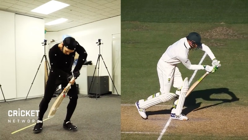 Behind Cricket Australia's Quest to Make a Cricket Game That's as Good as FIFA