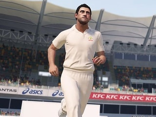 Is Ashes Cricket the Best Cricket Game in the World?