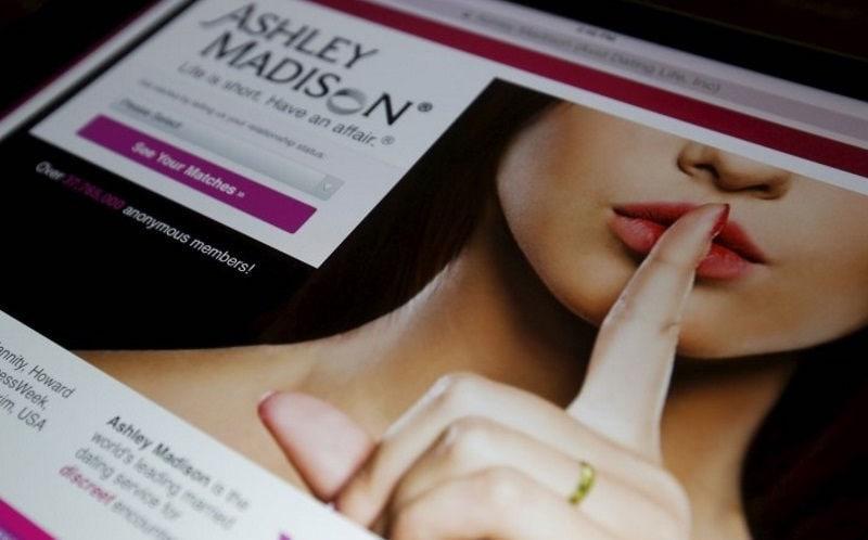 Ashley Madison Parent in $11.2 Million Settlement Over Data Breach