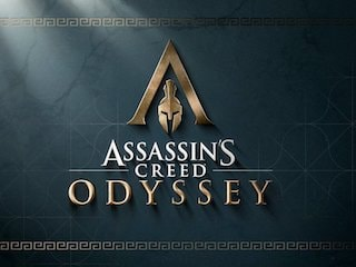 Is Assassin's Creed Odyssey the New Witcher 3?