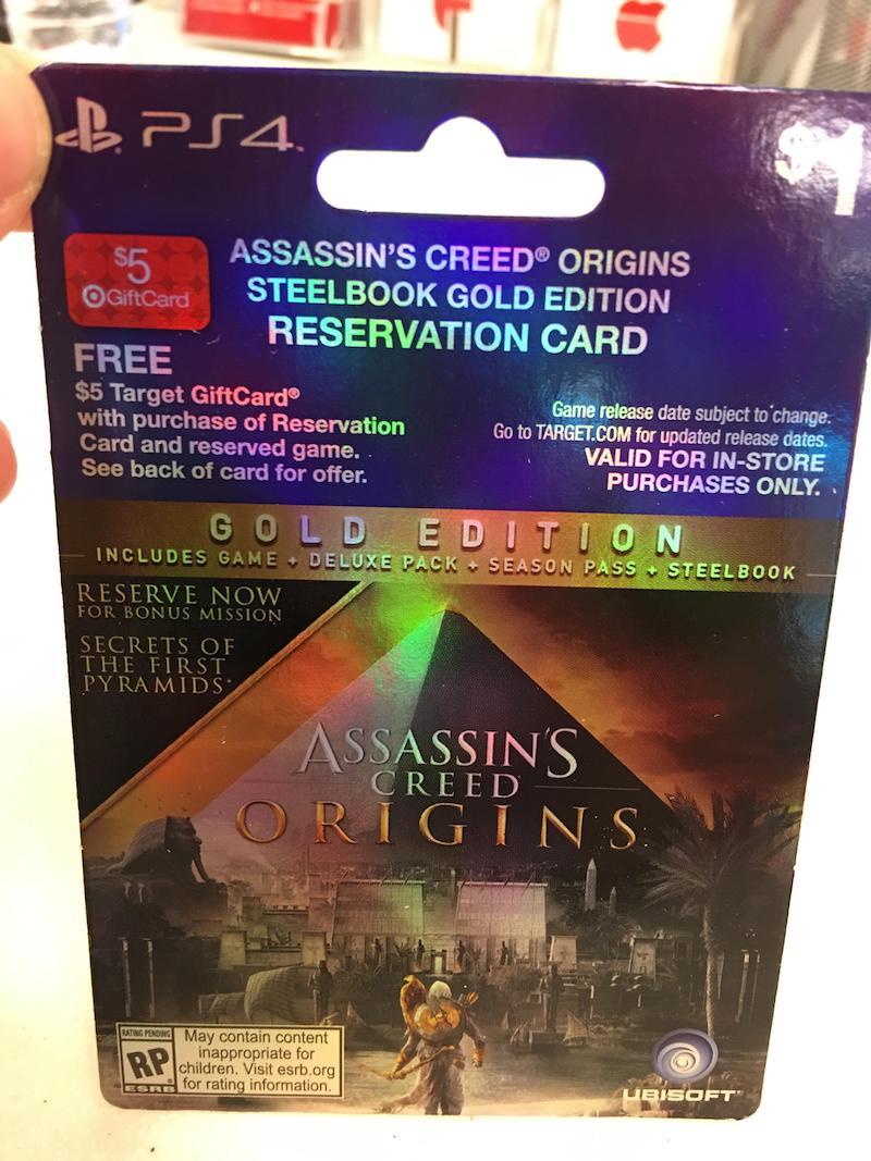assassins creed origins assassins_creed_origins