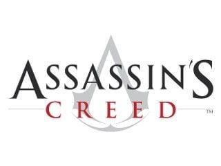 Assassin's Creed Odyssey Release Date Leaked