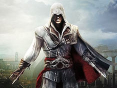 Assassin's Creed 2019 to Be Set in Greece: Report