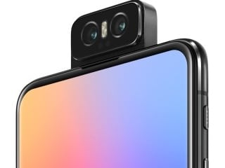 Can Innovative Cameras, Aggressive Pricing Help Asus 6Z Beat OnePlus 7?
