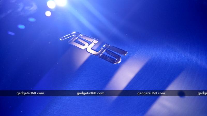 Asus Clarifies ZenFone Series Won't Be Killed Off