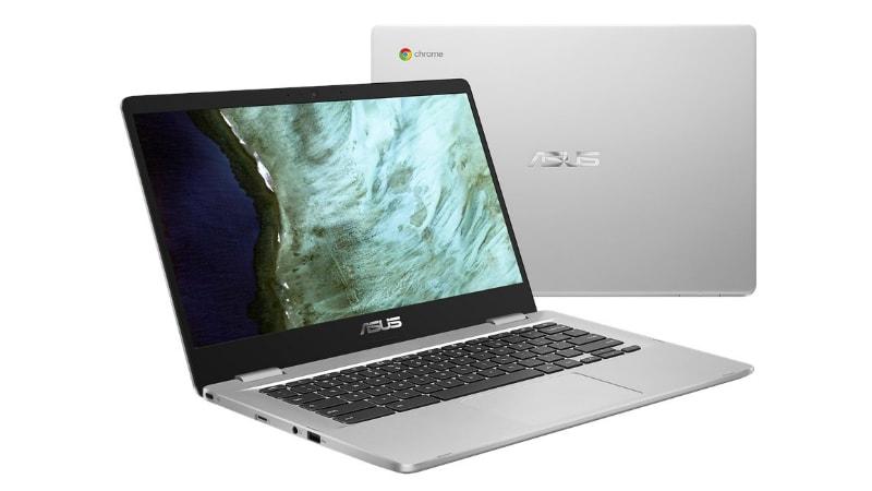 asus chromebook flip c423 Asus Chromebook Flip C423