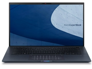Asus at CES 2020: New ExpertBook B9450, ZenBook Duo, Chromebook Flip C436, Zephyrus G15 Laptops Unveiled