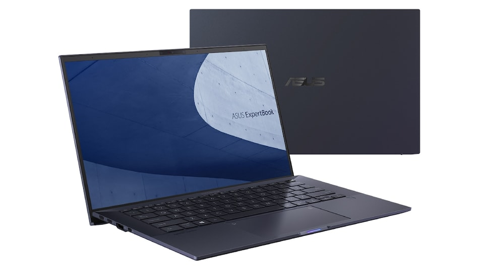 Asus ExpertBook Range of Laptops, AsusPro ExpertCenter Series of Desktop PCs, All-in-One PCs Launched in India