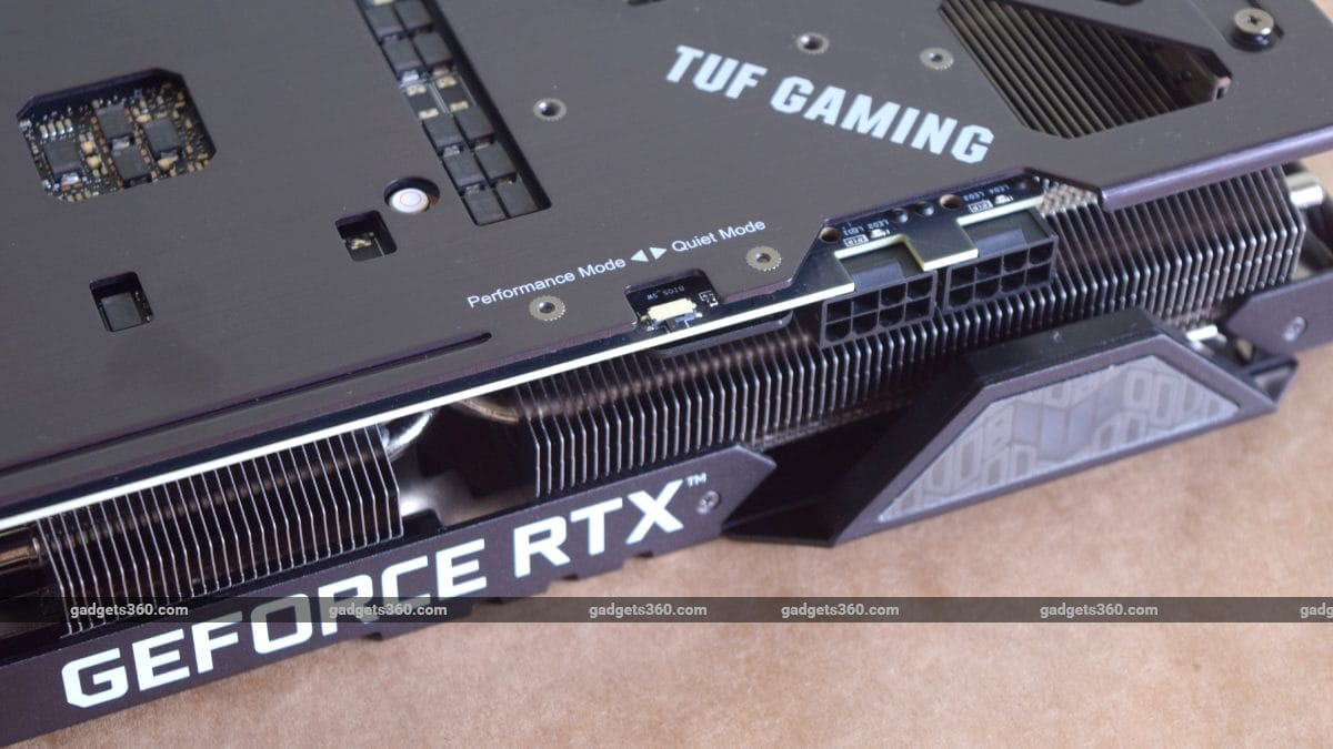 asus geforce rtx3070 bios ndtv nvidia