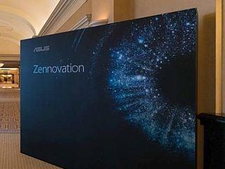 Asus ZenFone 4 Smartphone Series to Launch in May: Report
