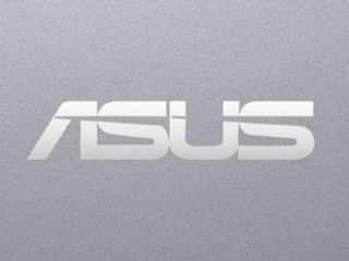 Asus Partners With Flipkart to Launch New Category of Products on July 15, Chromebooks Expected