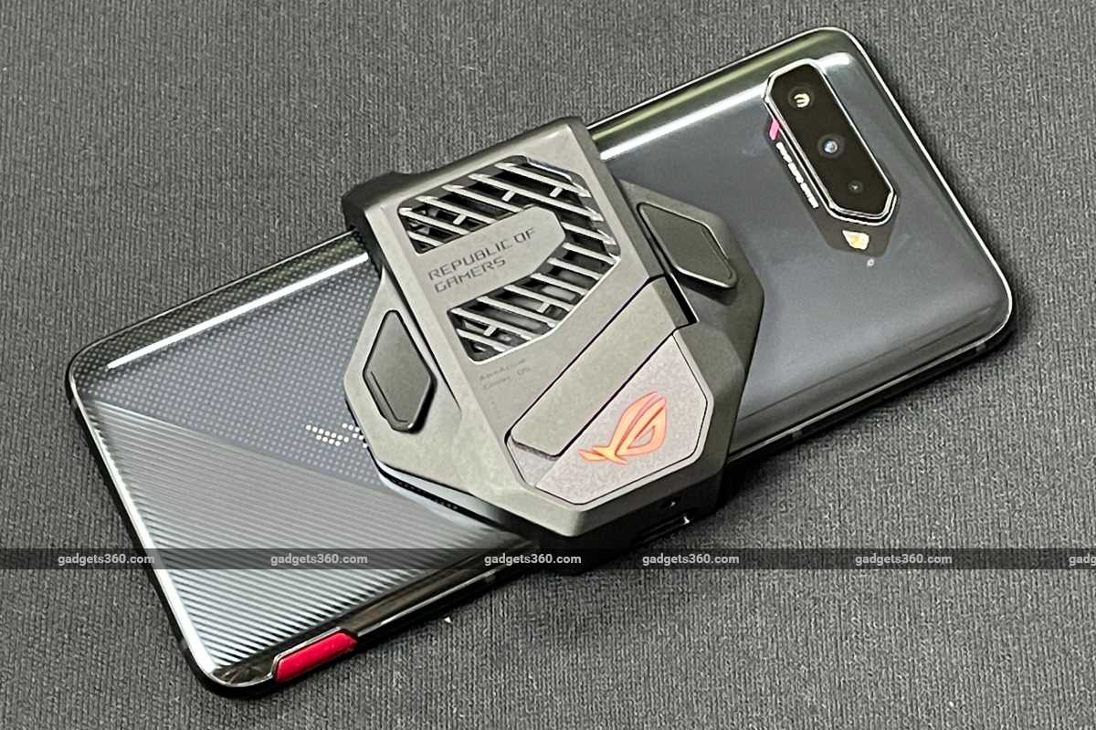 asus rog phone 5 aeroactive cooler 5 image gadgets 360 Asus ROG Phone 5